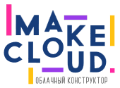 MakeCloud